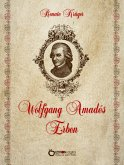 Wolfgang Amadés Erben (eBook, PDF)