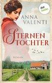 Sternentochter / Sternentochter Saga Bd.1 (eBook, ePUB)