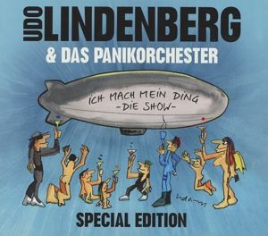 sonderzug nach pankow karaoke download