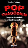 Pop-Tragödien (eBook, ePUB)