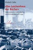 »Das Leichenhaus der Bücher« (eBook, PDF)