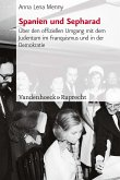 Spanien und Sepharad (eBook, PDF)