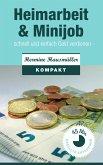 Heimarbeit & Minijob (eBook, ePUB)