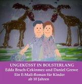 Ungeküsst in Bolsterlang (eBook, ePUB)