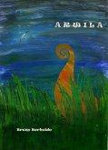 Arwila (eBook, ePUB)