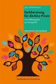 Fachberatung für die Kita-Praxis (eBook, PDF)
