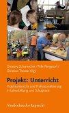 Projekt: Unterricht (eBook, PDF)