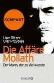 Die Affäre Mollath - kompakt (eBook, ePUB)