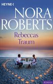 Rebeccas Traum (eBook, ePUB)