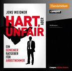 Hart, aber unfair (MP3-Download)