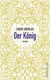 Der König (eBook, ePUB)