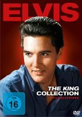 Elvis - The King Collection (7 Discs)