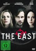 The East Hollywood Collection