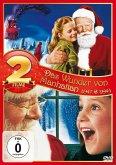 Das Wunder von Manhattan (1947+1994) - 2 Disc DVD
