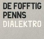 Dialektro