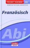 Französisch Kompaktwissen Oberstufe - Cornelsen Scriptor (Mängelexemplar)