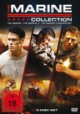 The Marine Collection (3 Discs)
