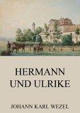Hermann und Ulrike (eBook, ePUB)