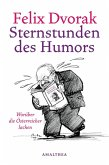 Sternstunden des Humors (eBook, ePUB)