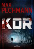 KOR (eBook, PDF)