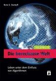 Die berechnete Welt (TELEPOLIS) (eBook, PDF)
