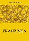 Franziska (eBook, ePUB)