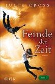 Feinde der Zeit / Zeitreise Trilogie Bd.2 (eBook, ePUB)