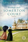 Rückkehr nach Somerton Court / Somerton Court Bd.1 (eBook, ePUB)