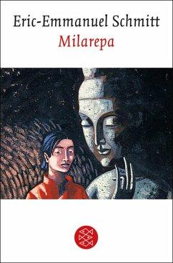 Milarepa (eBook, ePUB) - Schmitt, Eric-Emmanuel