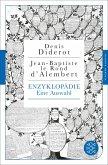 Enzyklopädie (eBook, ePUB)