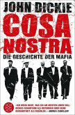 Cosa Nostra (eBook, ePUB)