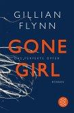 Gone Girl - Das perfekte Opfer (eBook, ePUB)