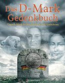 Das D-Mark Gedenkbuch (eBook, ePUB)