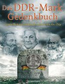 Das DDR-Mark Gedenkbuch (eBook, ePUB)