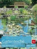 Gartenteiche (Mängelexemplar)