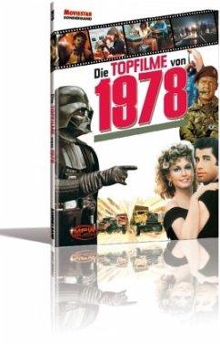 Topfilme, Die - 1978