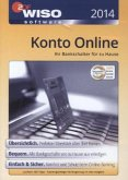 WISO Konto Online 2014