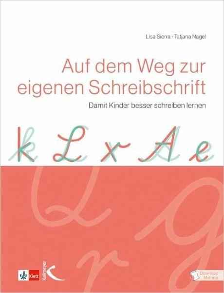 ebook Errata: Introduction to