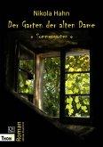 Der Garten der alten Dame (eBook, ePUB)