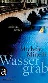 Wassergrab (eBook, ePUB)