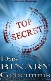 Das Binary Geheimnis (eBook, ePUB)