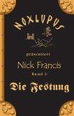 Nick Francis 3 (eBook, ePUB)