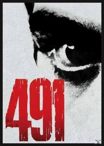 491; Verfilmungen