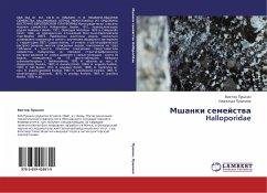 Mshanki semejstva Halloporidae