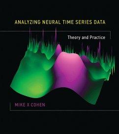 Analyzing Neural Time Series Data
