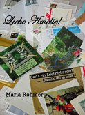 Liebe Amelie! (eBook, ePUB)
