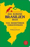 Das kuriose Brasilien-Buch (eBook, ePUB)