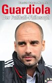 Guardiola (eBook, ePUB)