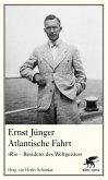 Atlantische Fahrt (eBook, ePUB)