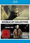 Double Up Collection: The Mechanic / Bank Job (2 Discs)